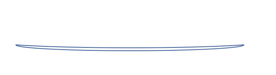 Lifevolution